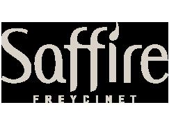 Saffire Freycinet